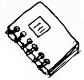 Book (jpeg).jpg