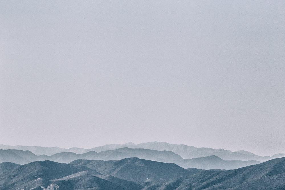 tuscania5.jpg