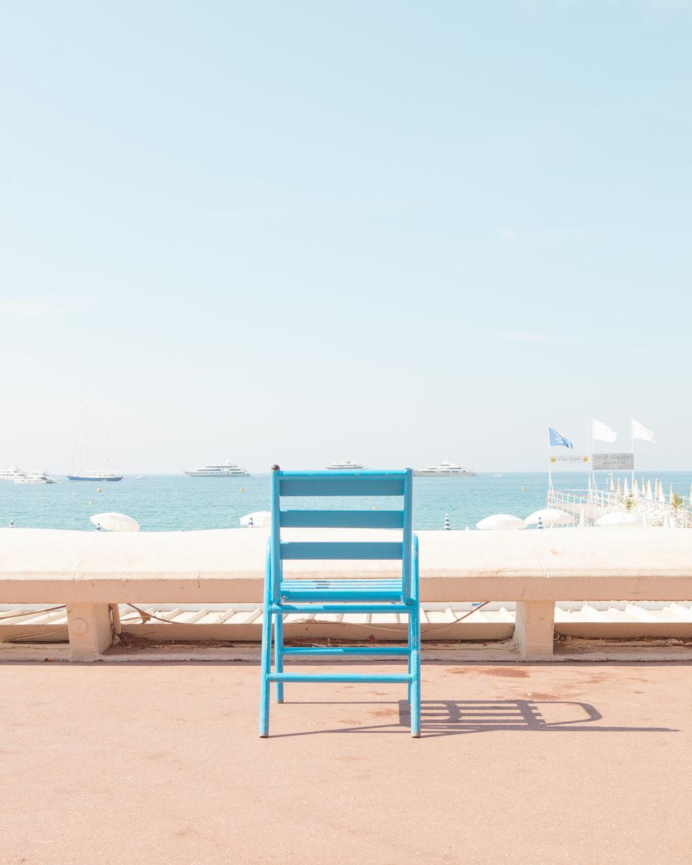 Matthieu Venot 3 (Mediterranean Citizens Story).jpg