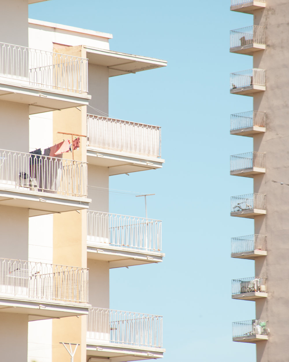 Matthieu Venot 9 (Mediterranean Citizens Story).jpg
