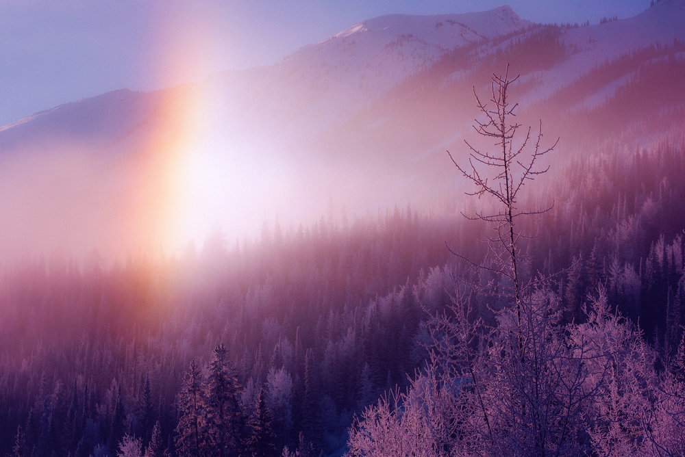 Atmospherics_Ice_Rainbow_2000px.jpg