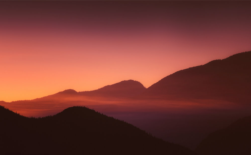 Atmospherics_Proteau_Cove_Cloud_Mountain_Dusk_Light_2000px.jpg