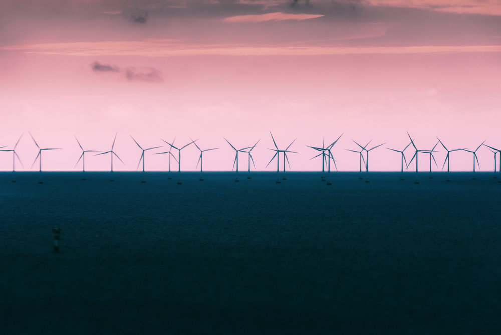 Atmospherics_Windmills_2000px.jpg