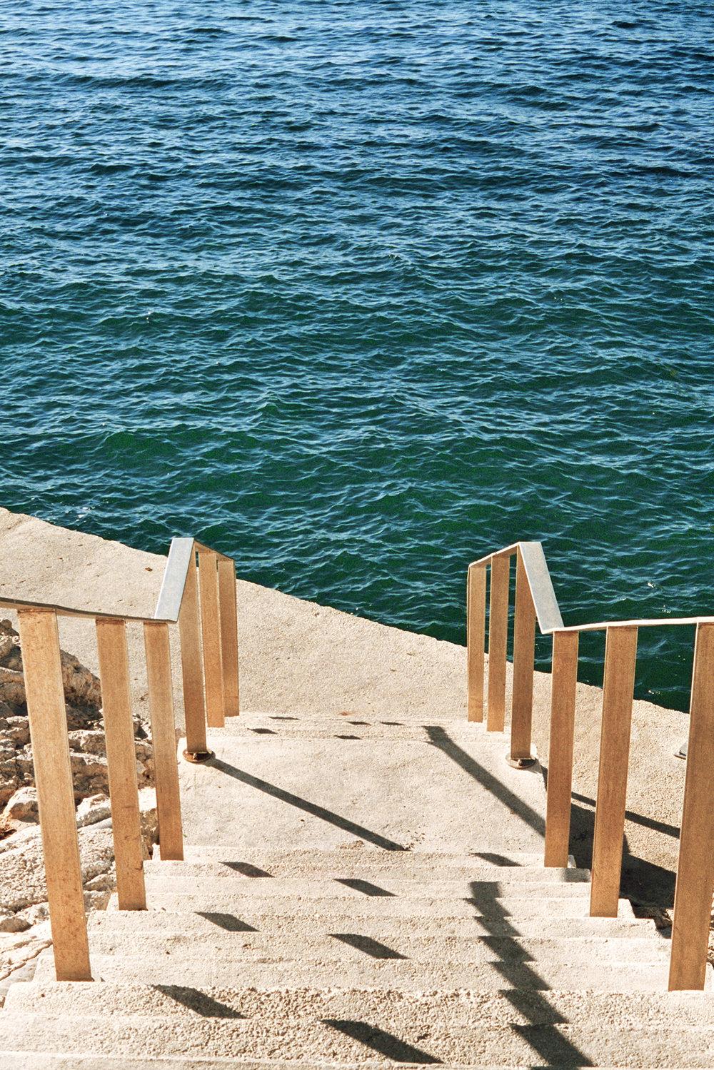 Fabien Rengade 2 (Mediterranean Citizens Story).jpg