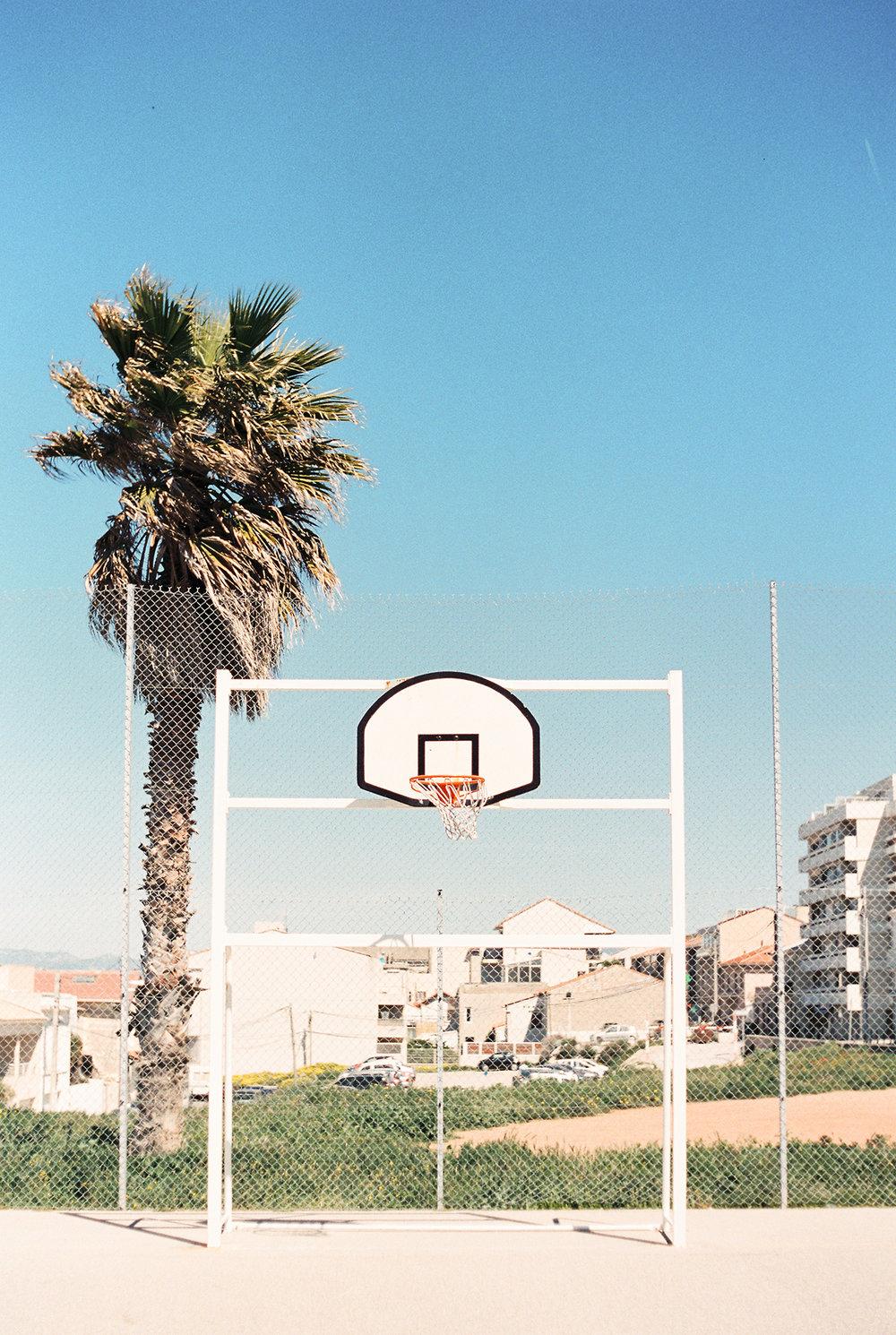 Fabien Rengade 5 (Mediterranean Citizens Story).jpg