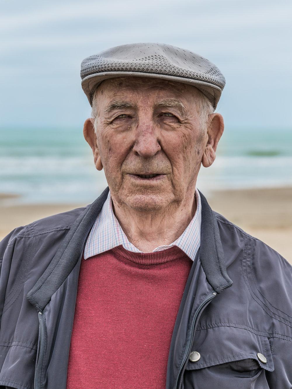 Alberto Xoel Brugés 7 (Mediterranean Citizens Story).jpg
