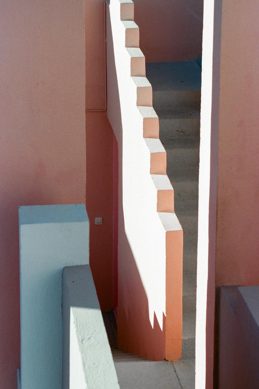 Muralla Roja 8 (Mediterranean Citizens Story).jpg