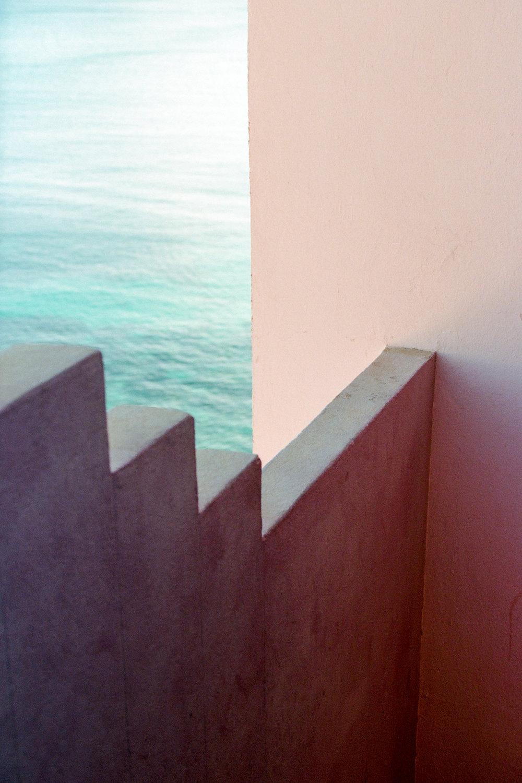 Muralla Roja 9 (Mediterranean Citizens Story).jpg