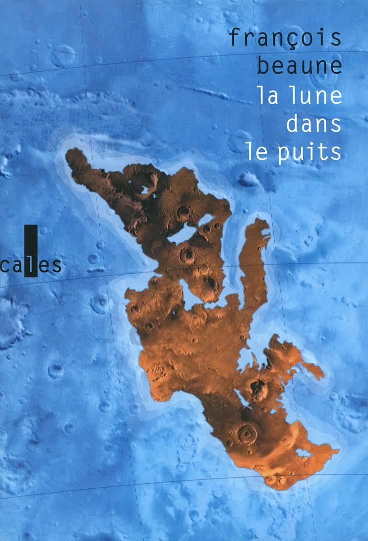 La lune dans le puits (François Beaune).jpg