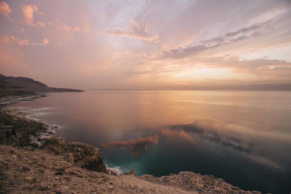 Mer Morte, la prophétie 9 (Mediterranean Citizens Story).jpg