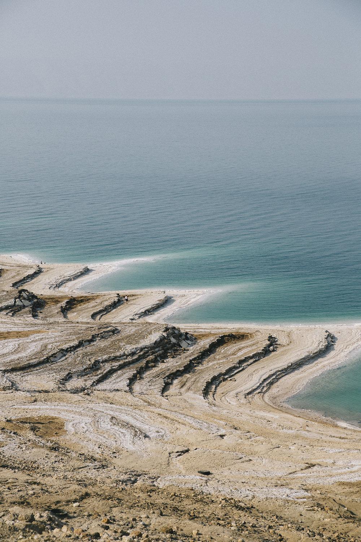 Mer Morte, la prophétie 13 (Mediterranean Citizens Story).jpg