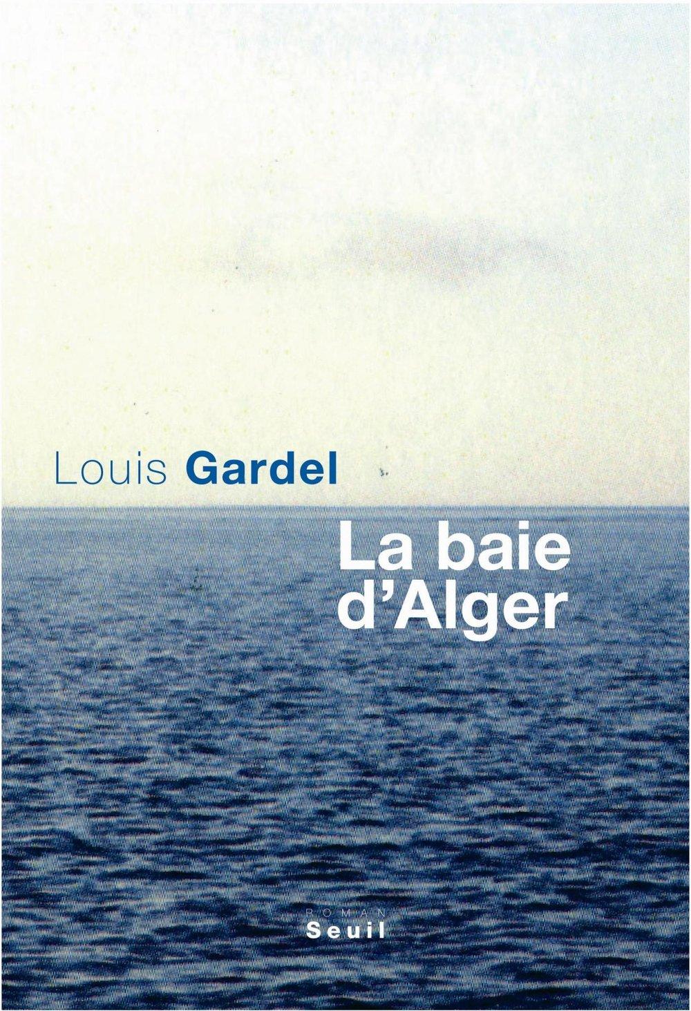 La baie d'Alger.jpg