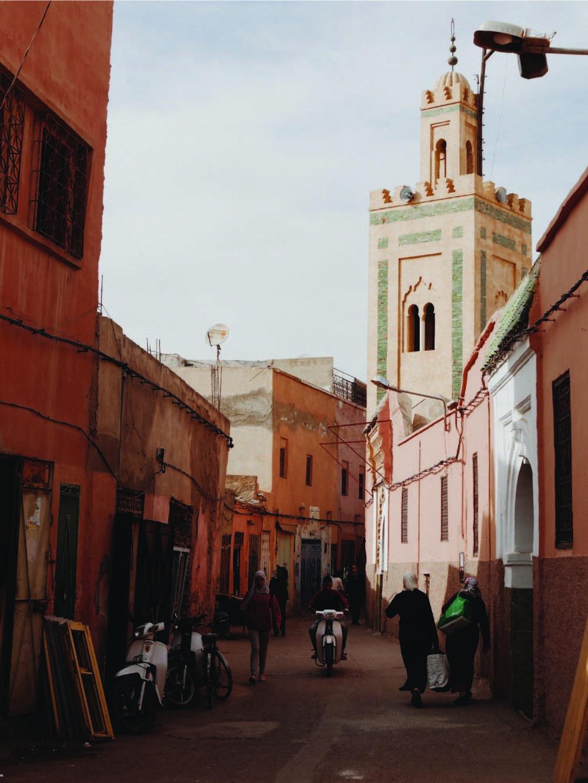 Célia Gresser 5 (Mediterranean Citizens Story).jpg