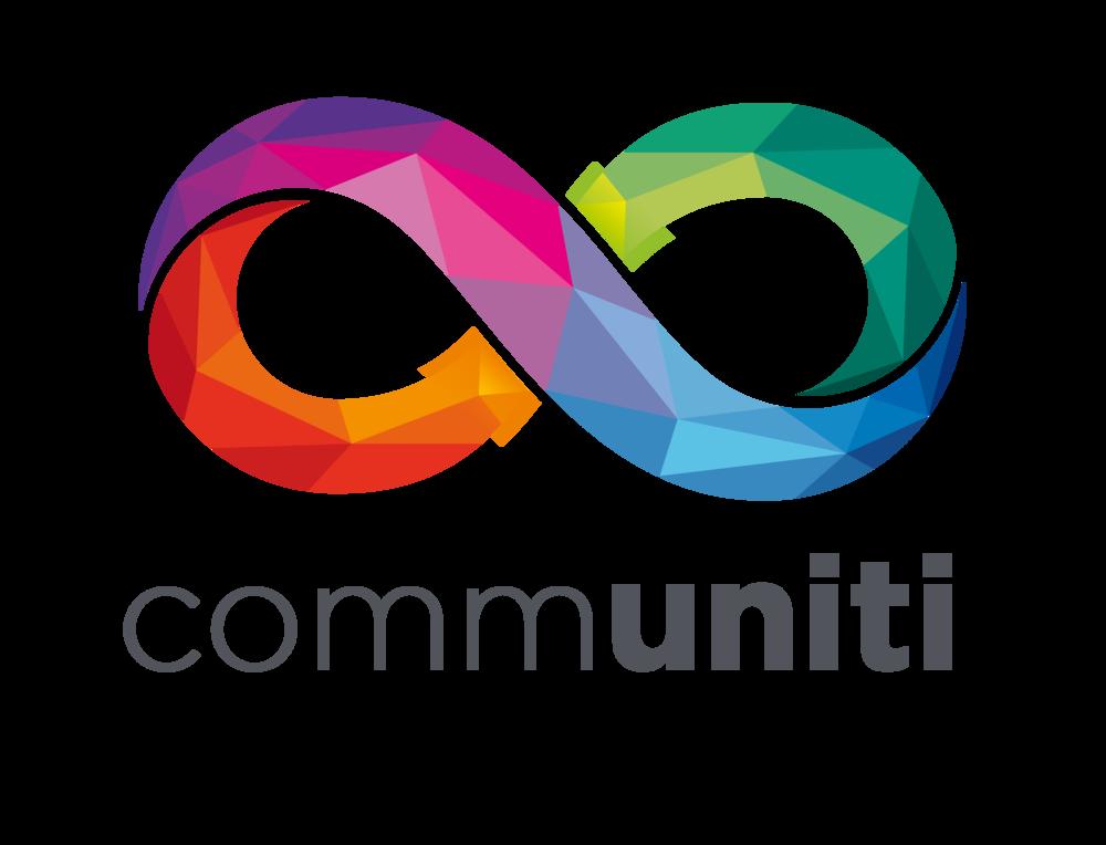 Communiti.png