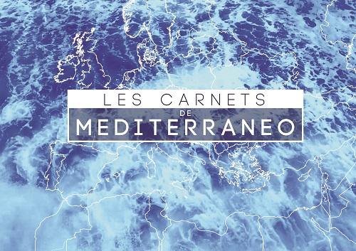 Les Carnets de Mediterraneo.jpg