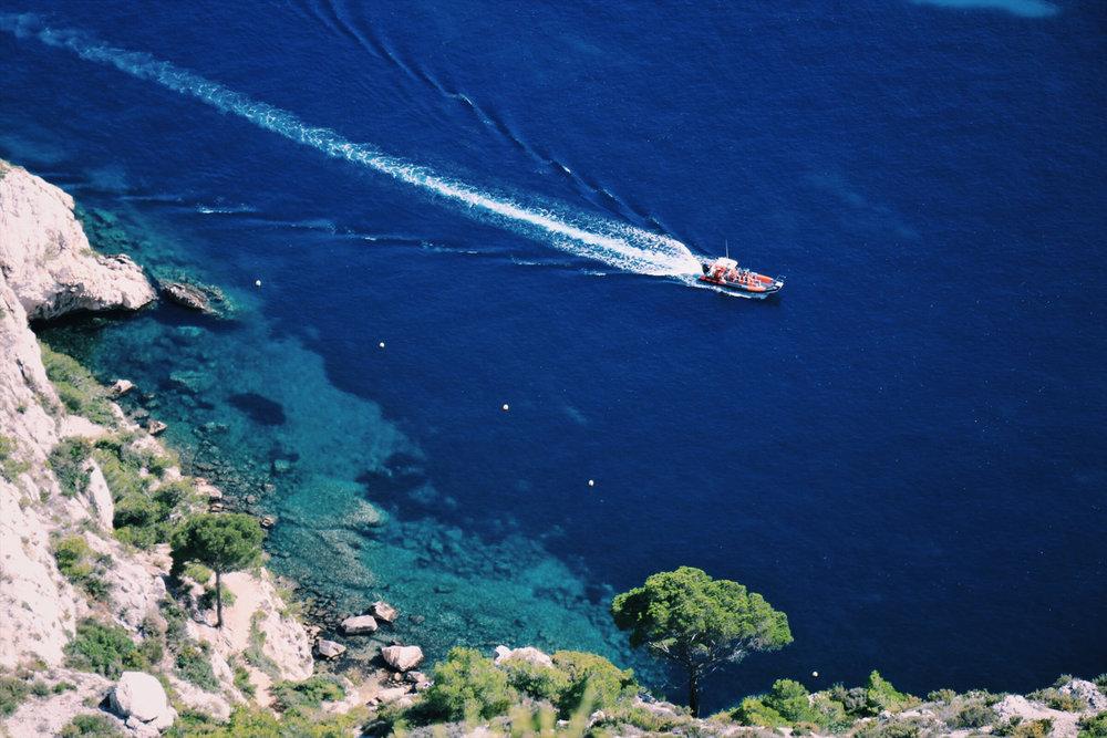 Sunwhere 2 (Mediterranean Citizens Story).JPG