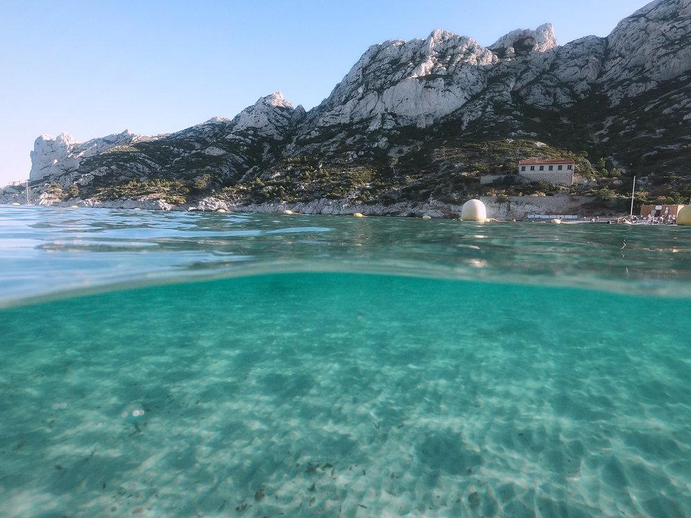 Sunwhere 1 (Mediterranean Citizens Story).JPG