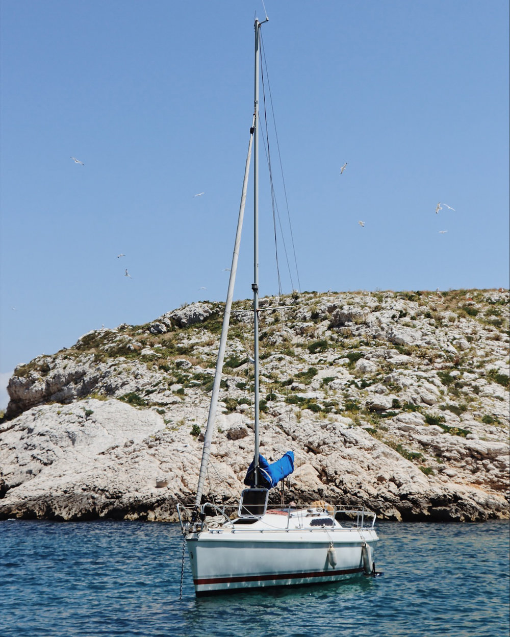 Sunwhere 4 (Mediterranean Citizens Story).JPG