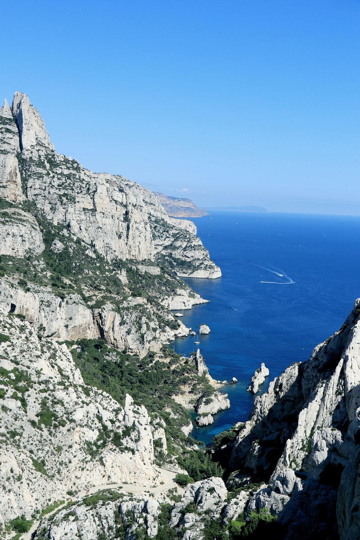 Sunwhere 3 (Mediterranean Citizens Story).JPG