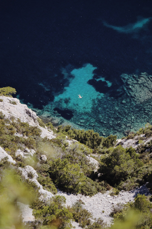 Sunwhere 6 (Mediterranean Citizens Story).JPG