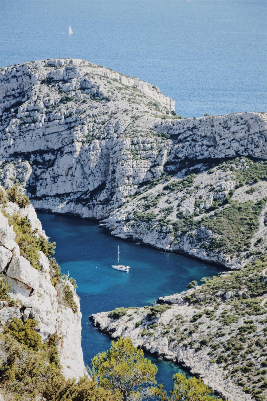 Sunwhere 5 (Mediterranean Citizens Story).JPG