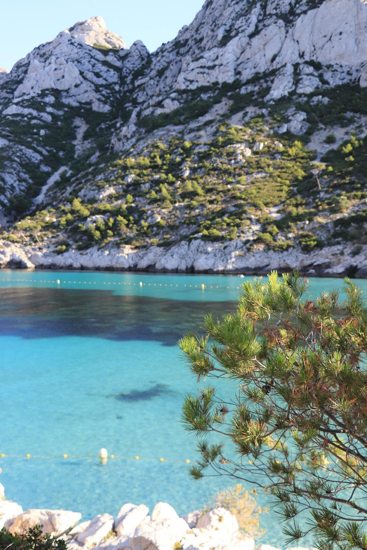 Sunwhere 7 (Mediterranean Citizens Story).JPG