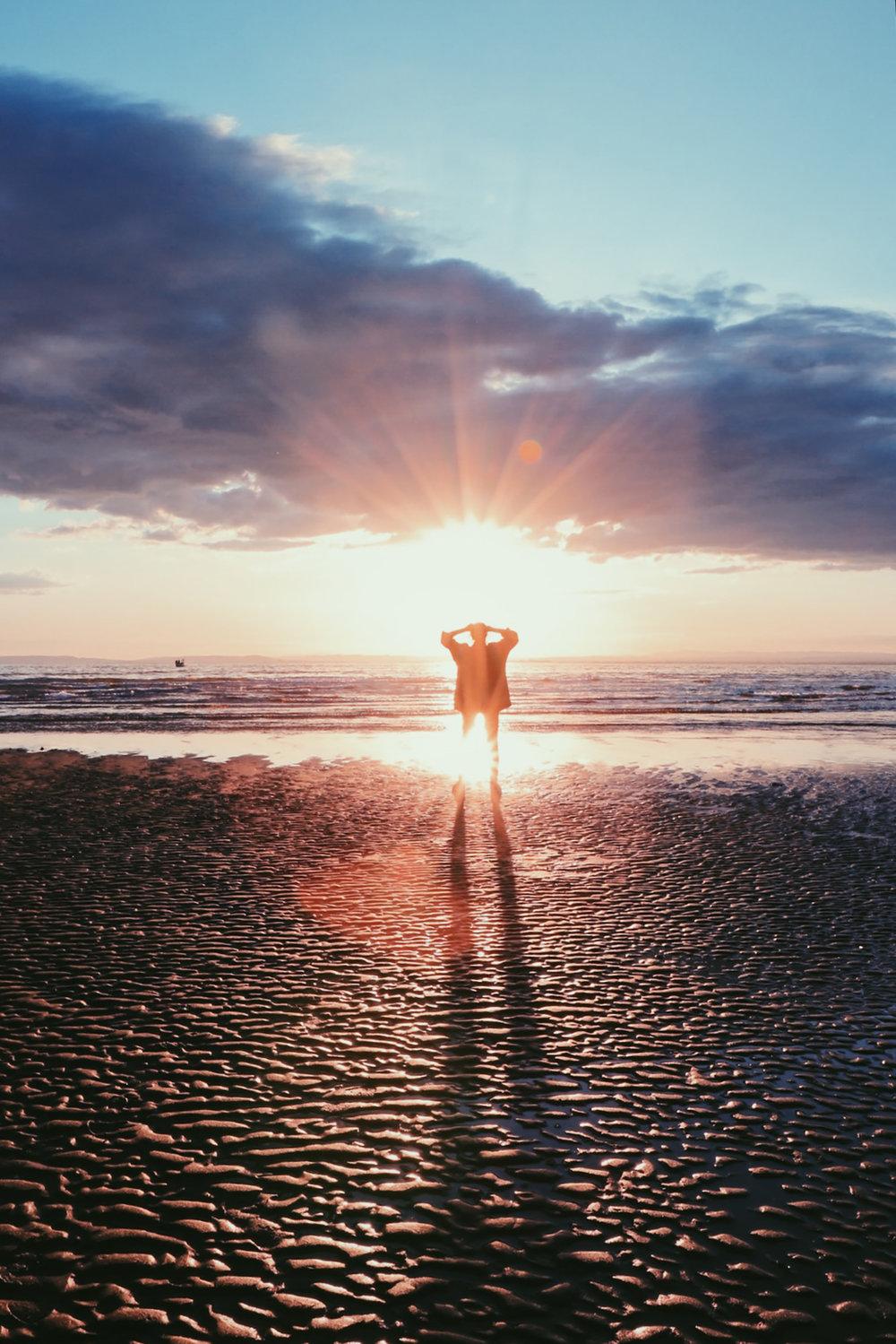 Sunwhere 9 (Mediterranean Citizens Story).JPG