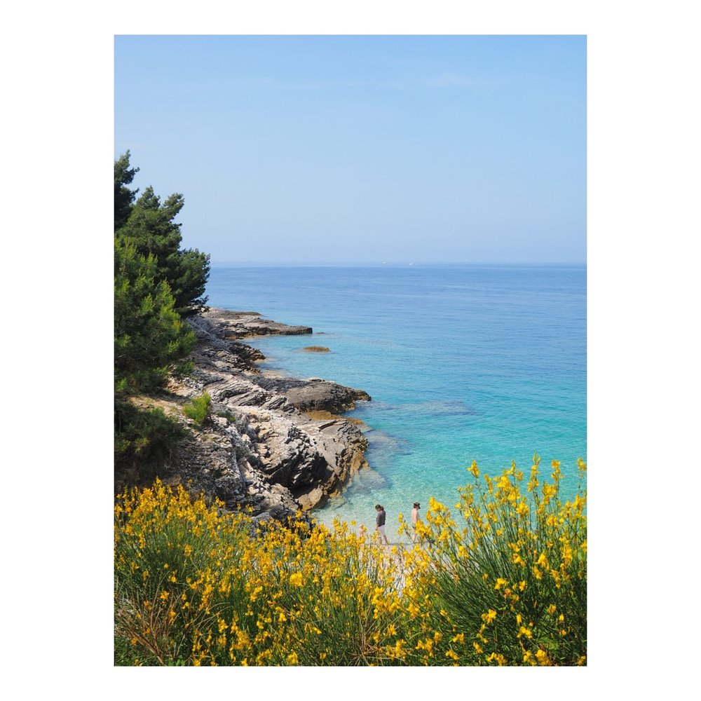 4000 bornes 11 (Mediterranean Citizens Story) (1).JPG