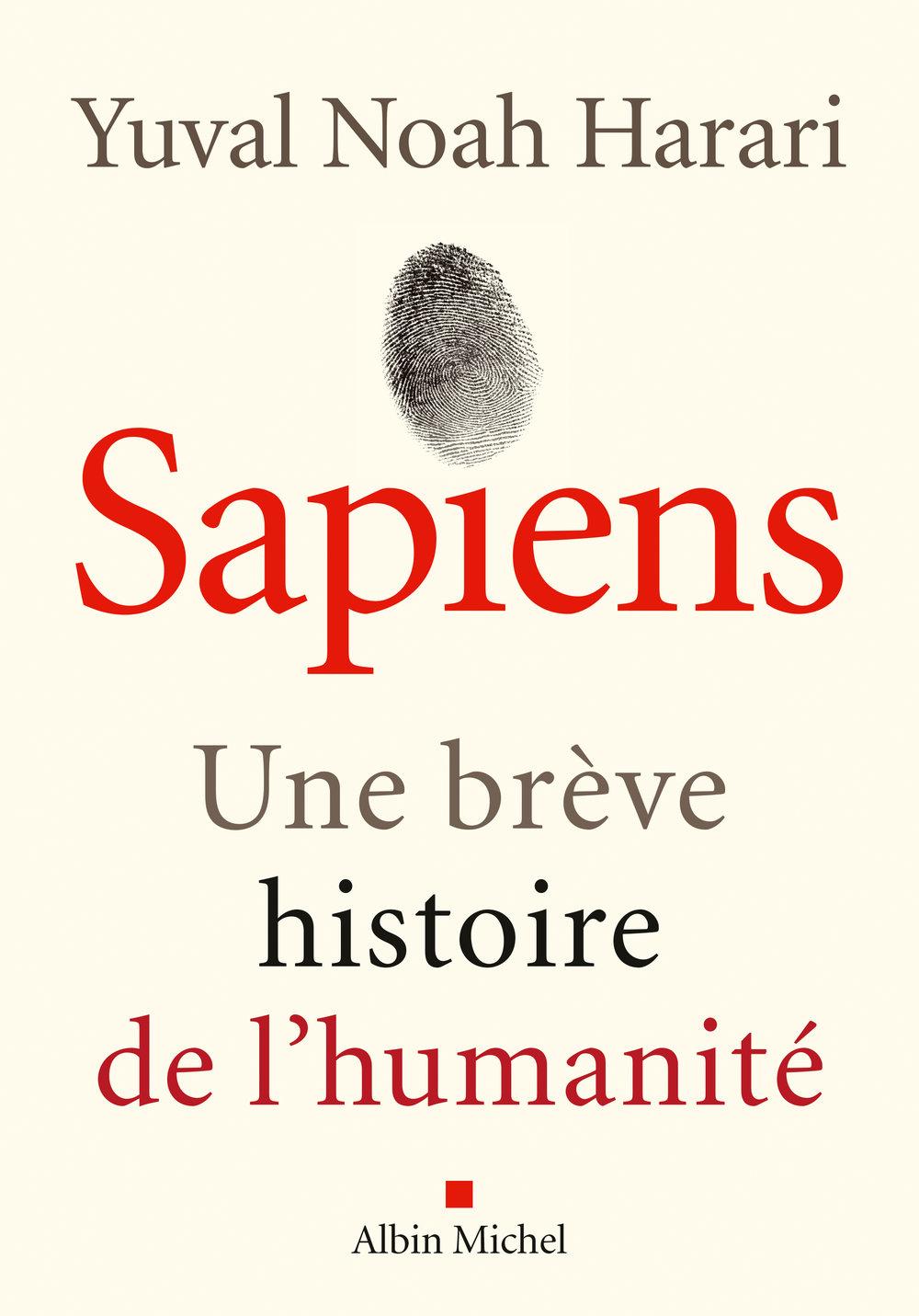 Sapiens (Yuval Noah Harari).jpg