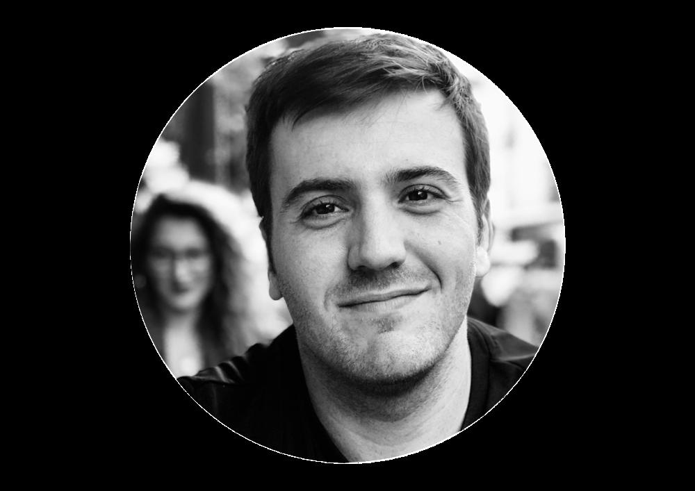 Sébastien Leroy (Mediterranean Citizens Story).png