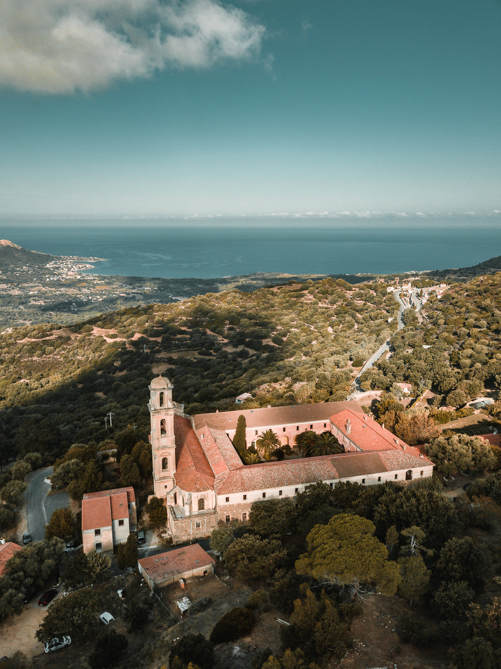Thibaut Dini 1 (Mediterranean Citizens Story).jpg