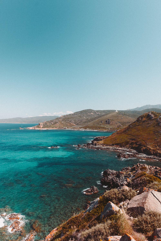 Thibaut Dini 3 (Mediterranean Citizens Story).jpg