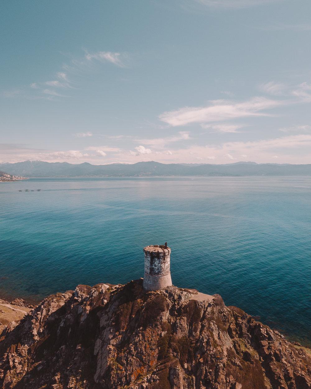 Thibaut Dini 4 (Mediterranean Citizens Story).jpg