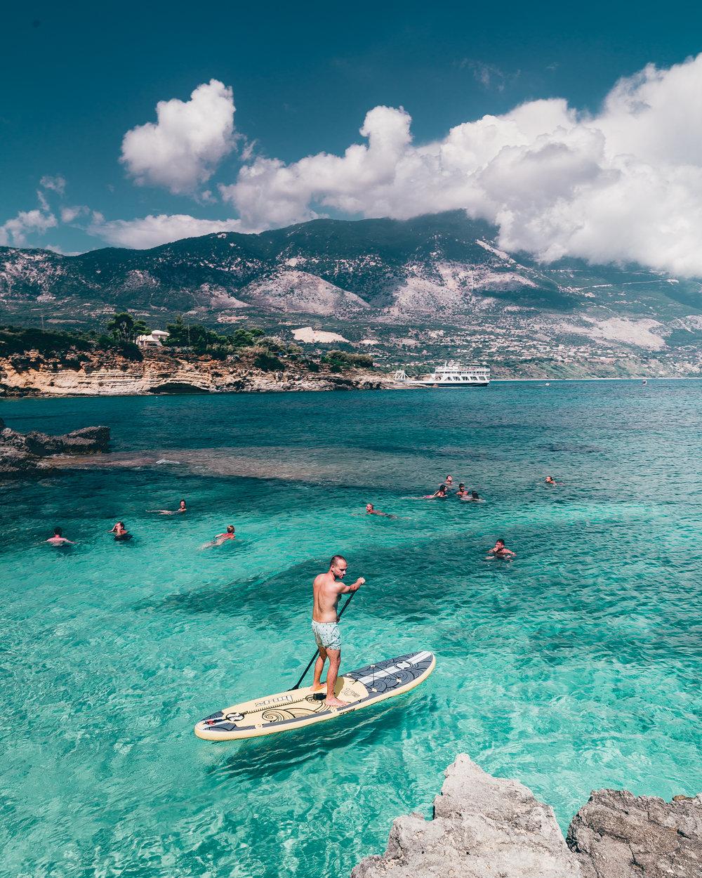 Pavlos Vasilopoulos 1 (Mediterranean Citizens Story).jpg