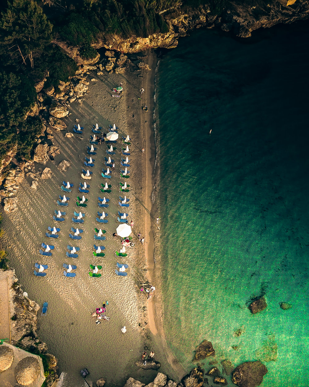 Pavlos Vasilopoulos 8 (Mediterranean Citizens Story).jpg