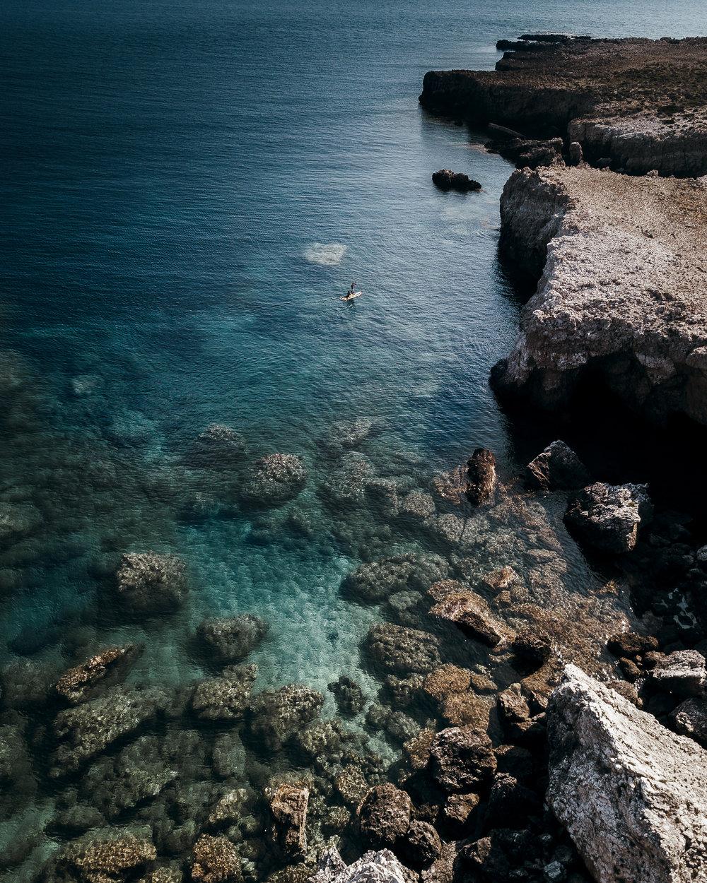 Pavlos Vasilopoulos 9 (Mediterranean Citizens Story).jpg