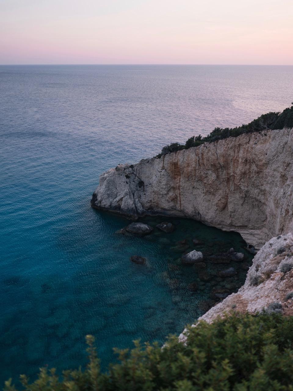 Laurens Bison 3 (Mediterranean Citizens Story).jpeg