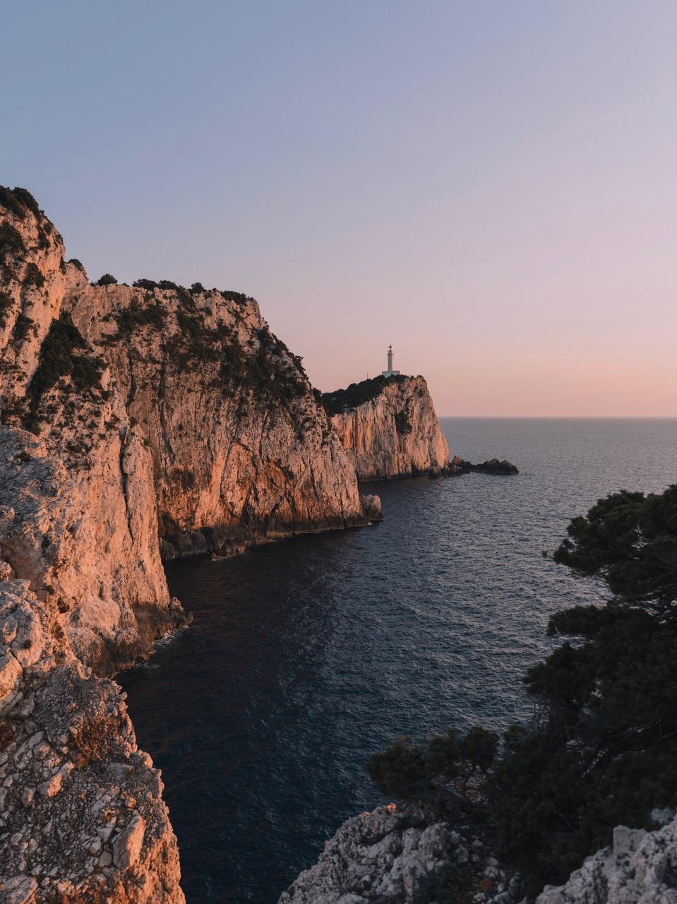 Laurens Bison 5 (Mediterranean Citizens Story).jpeg