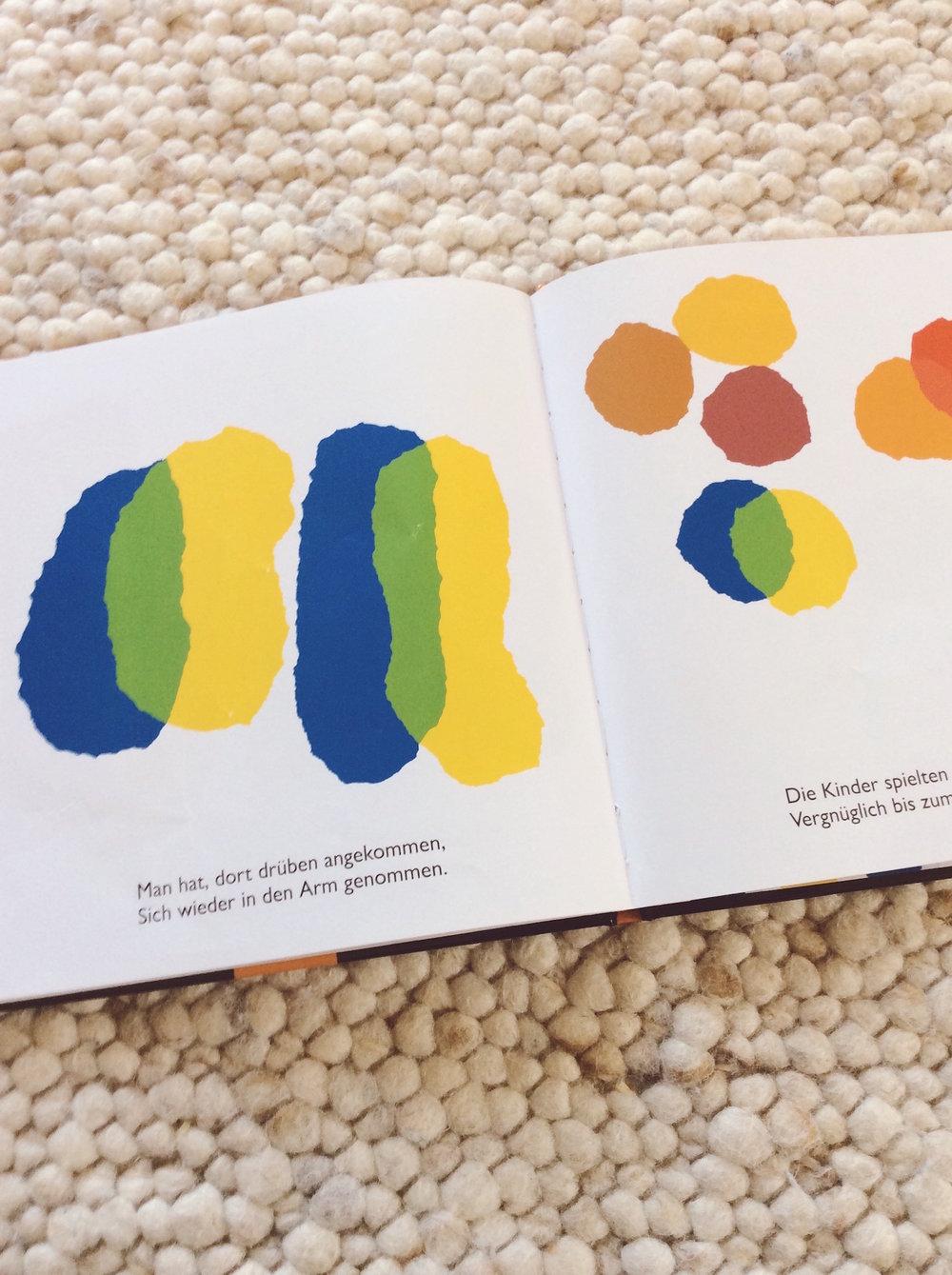 lesestoffmitdaumenkino-das-kleine-blau-das-kleine-gelb-07.jpg