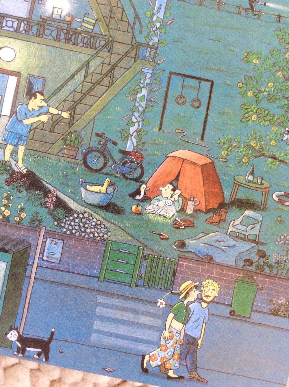 lesestoffmitdaumenkino-nachtwimmelbuch-01.jpg