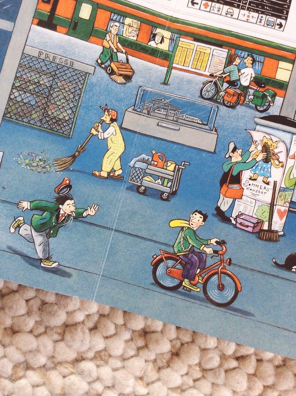 lesestoffmitdaumenkino-nachtwimmelbuch-03.jpg