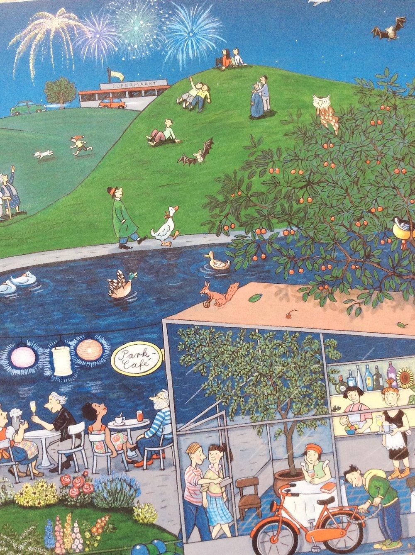 lesestoffmitdaumenkino-nachtwimmelbuch-05.jpg