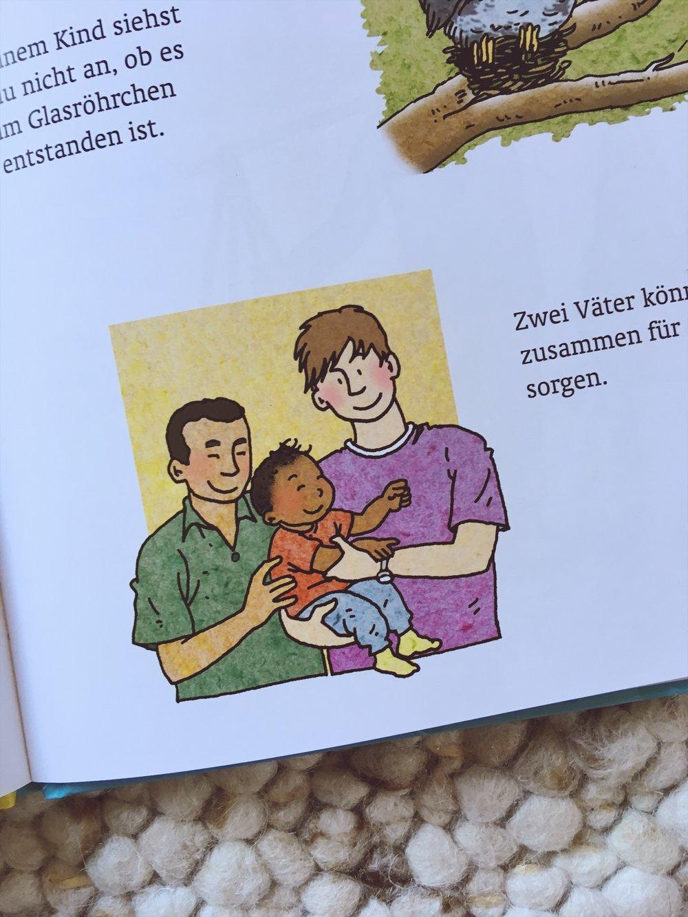 lesestoffmitdaumenkino-liebhaben-kinderkriegen-05a.JPG