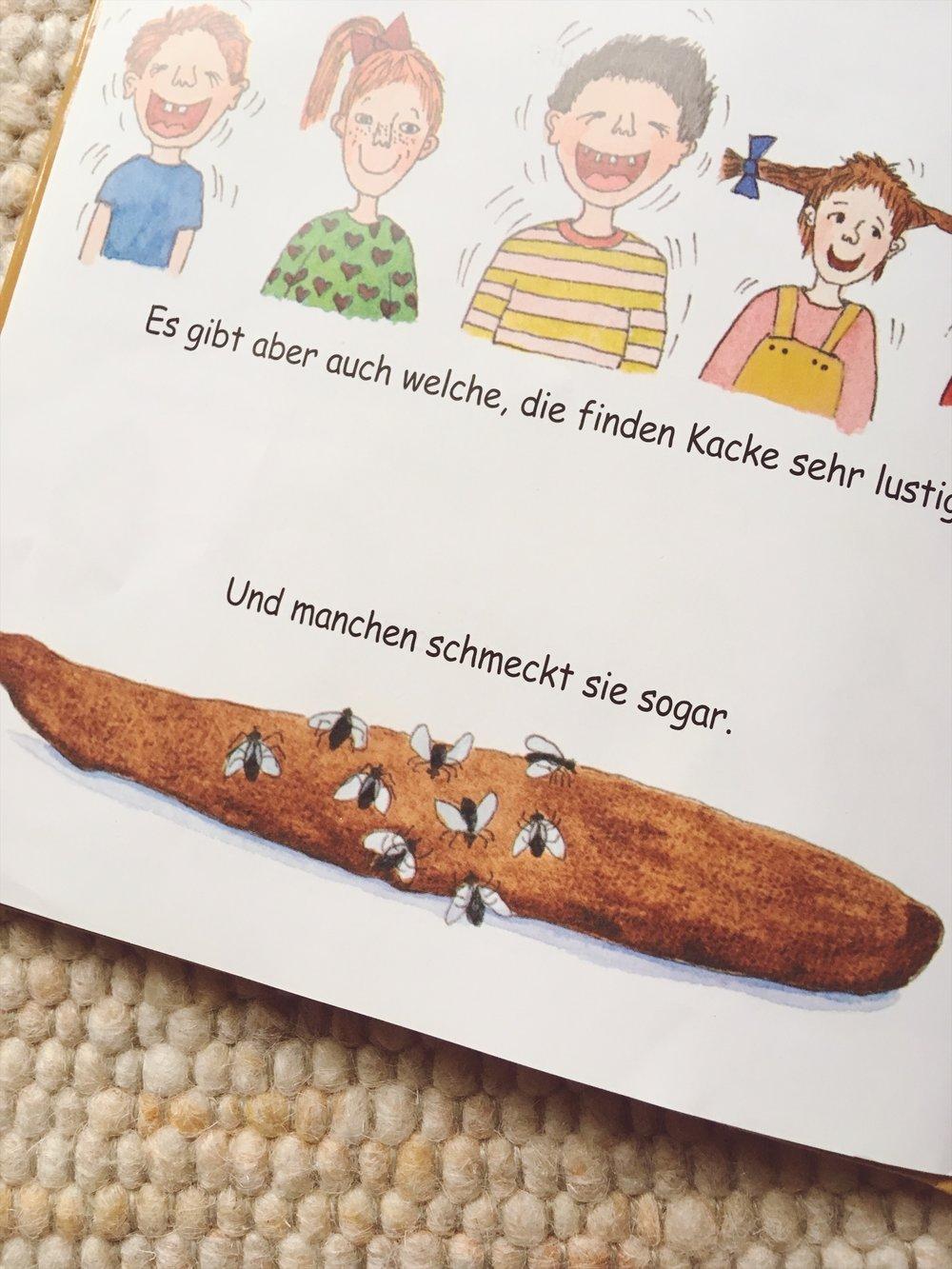 lesestoffmitdaumenkino-so-ein-kack-02.JPG
