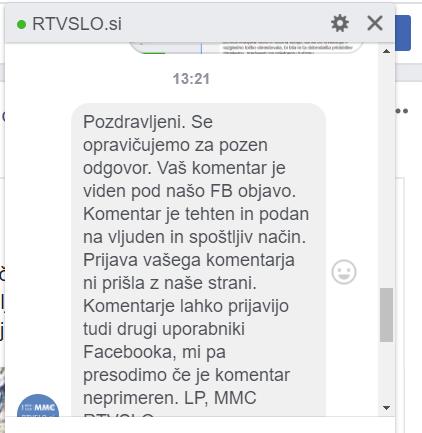 RTV odgovor.png