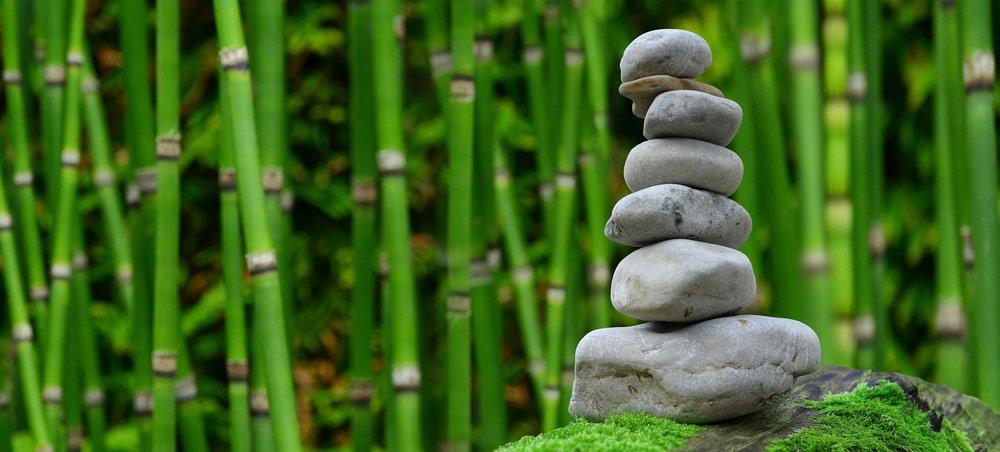 Duhovnost - Od mitov in pravljic do preučevanja religij in šamanizma.