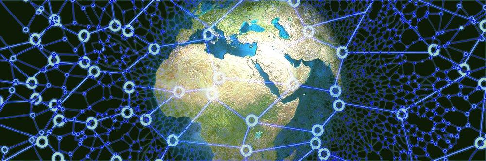 Mediji in vizualna antropologija - Analiza medijev in medijsko delo, vzpostavljanje alternativnih medijskih mrež ter vizualno dokumentiranje.