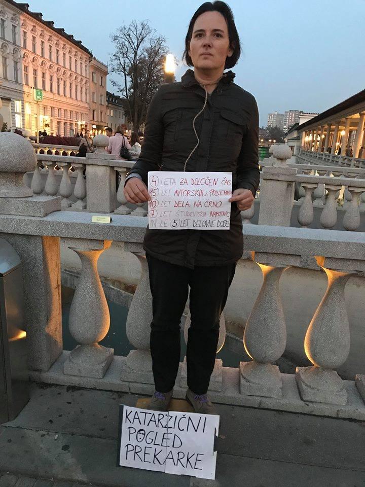 Foto: © Ružica Bihelovič