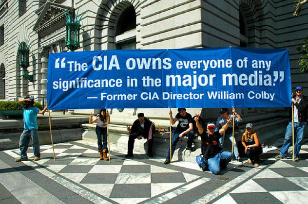 CIA 4a4o1_500.jpg