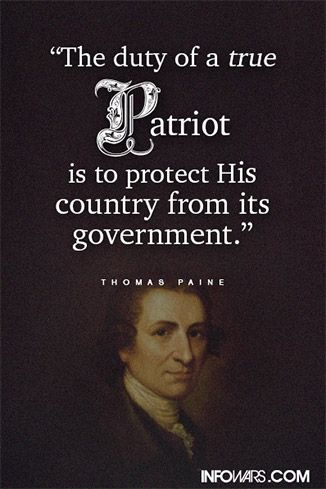 thomas-paine-quotes-famous-quotes.jpg